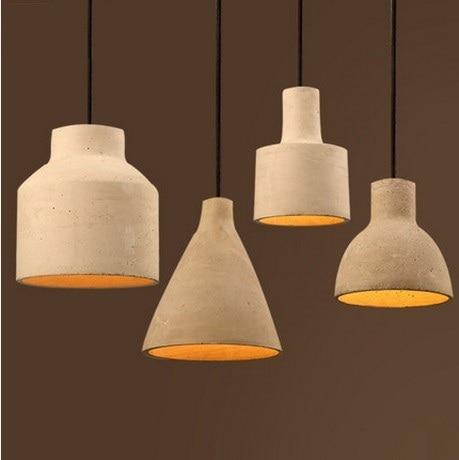 L mpara de techo moderna compra lotes baratos de l mpara - Lamparas colgantes minimalistas ...