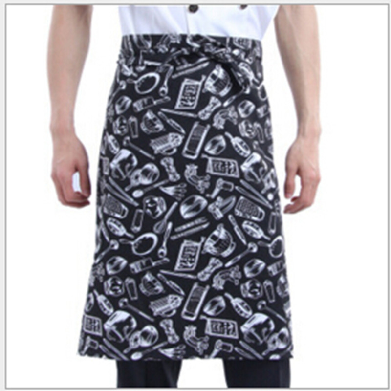 Restaurant Kitchen Aprons moms kitchen aprons promotion-shop for promotional moms kitchen