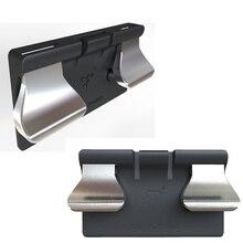 Módulo de botón táctil trasero L3 L3 para PS VITA Slim, para PSV1000, PSV2000, juego de sincronización de PS3, PS4 2018