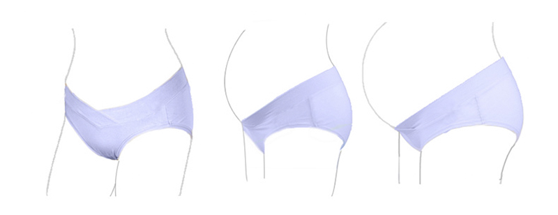 Maternity Underwear (8)