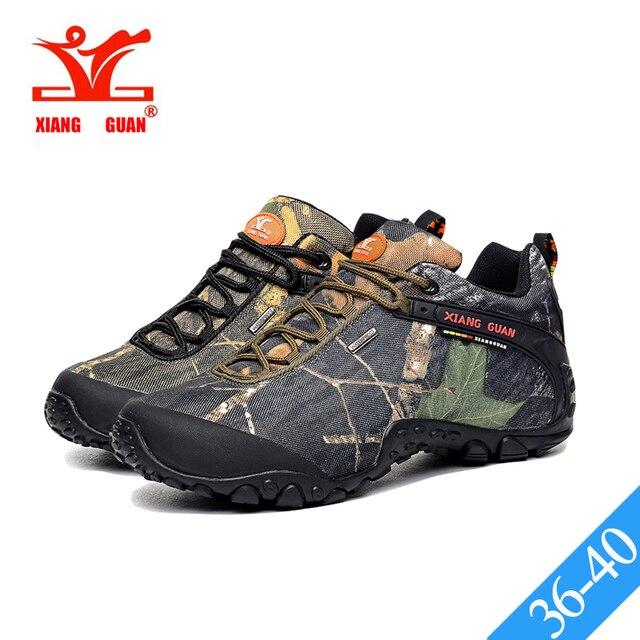 RAX Scarpe da Camminata ed Escursionismo Uomo, (Oil Blue), 42 EU