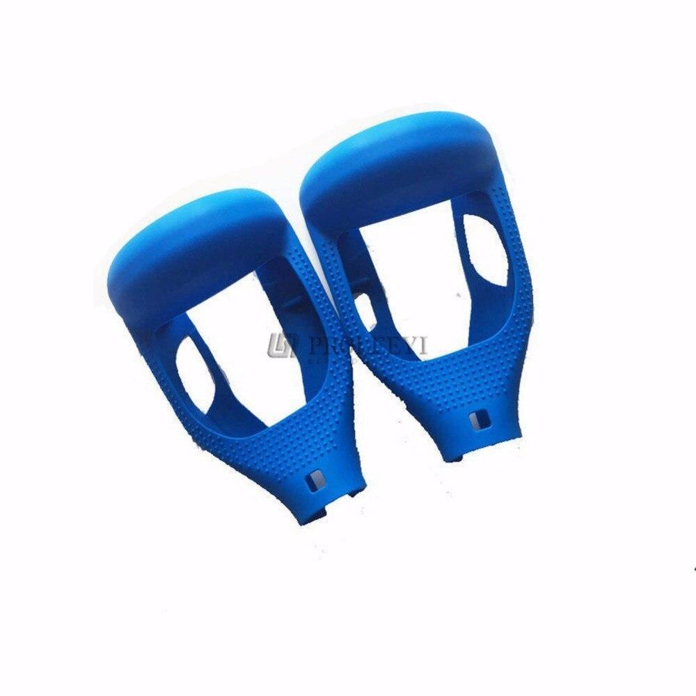 2колеса электрический самокат силиконовый чехол купить на алиэкспресс
