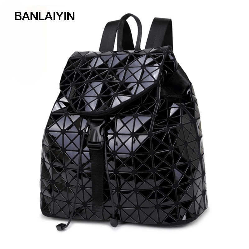 Nice Fashion Backpacks For School Teenage Girls Famous Brand Lady Travel Backpack Women Leather Bags Black White Casual Mochila designer backpack women school bag 2017 backpacks for teenage girls famous brand leather backpack black fashion high quality