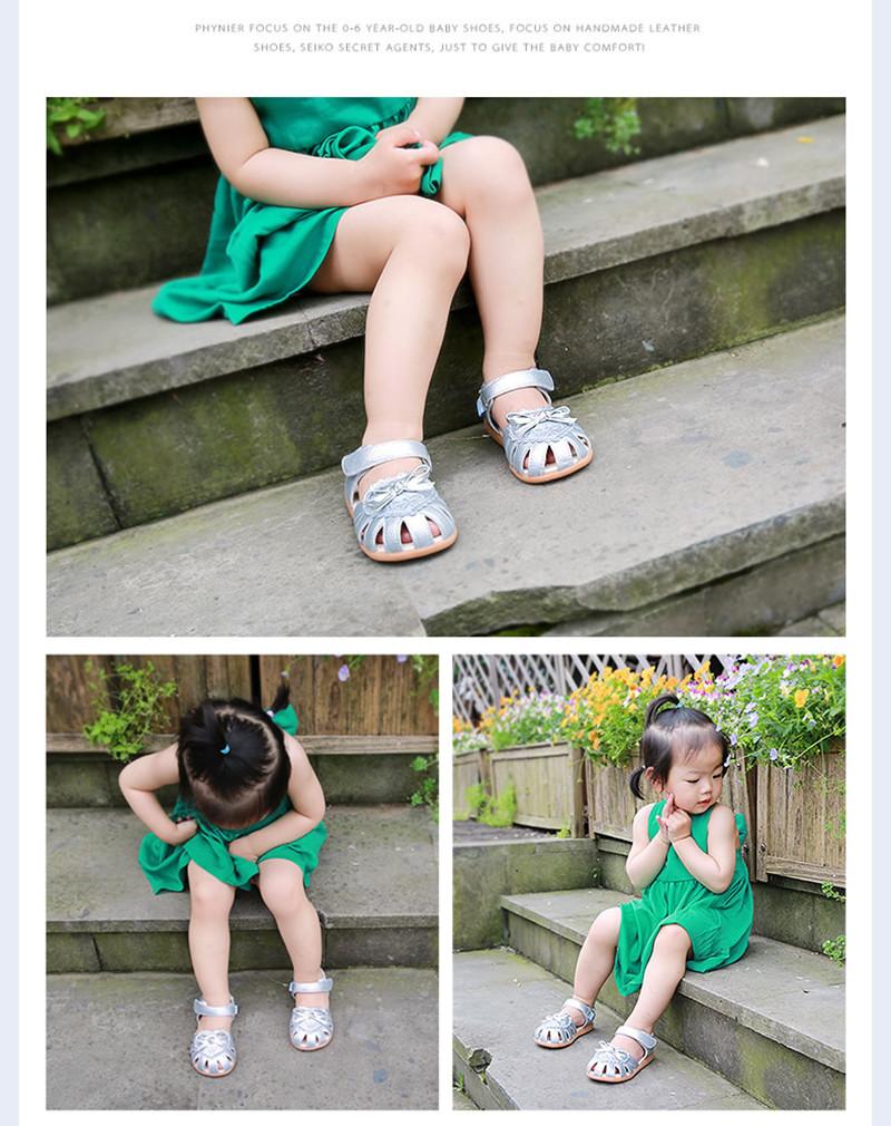 Toddler (8)