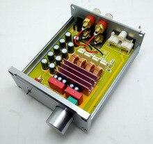 Cheapest prices TPA3116 Digital Power Amplifier 2.0 Stereo HIFI Mini Amplifier 50W+50W