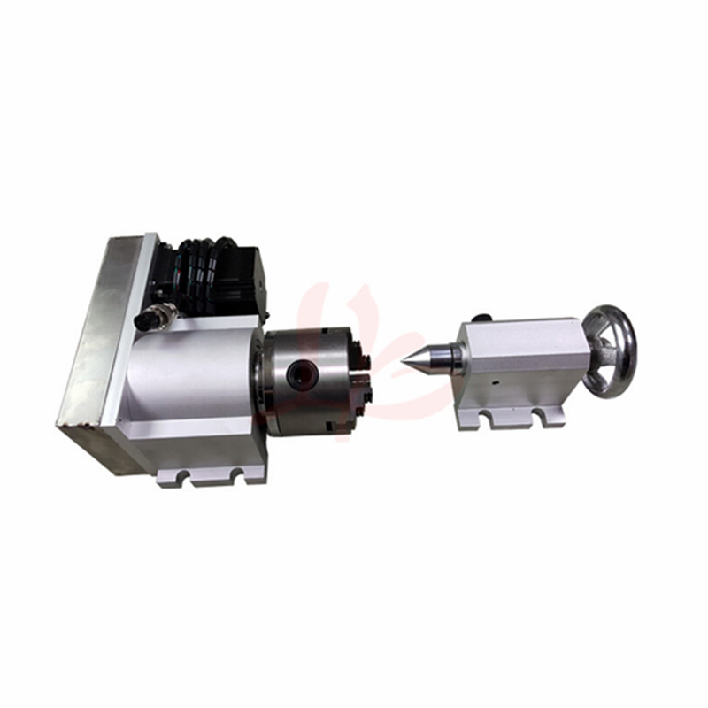 LY 3020Z-500W 4axis  (3)