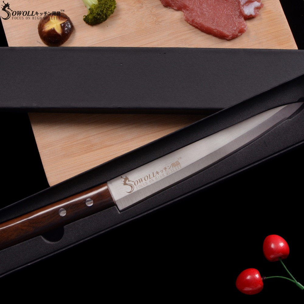 SOWOLL-Brand-Stainless-Steel-Knife-New-And-Good-Quality-8-Sashimi-Knife-Ergonomic-Handle-Kitchen-Knife (1)