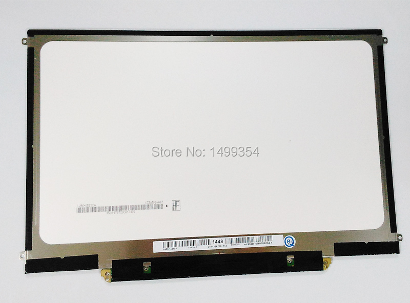 a1278 lcd display (2)