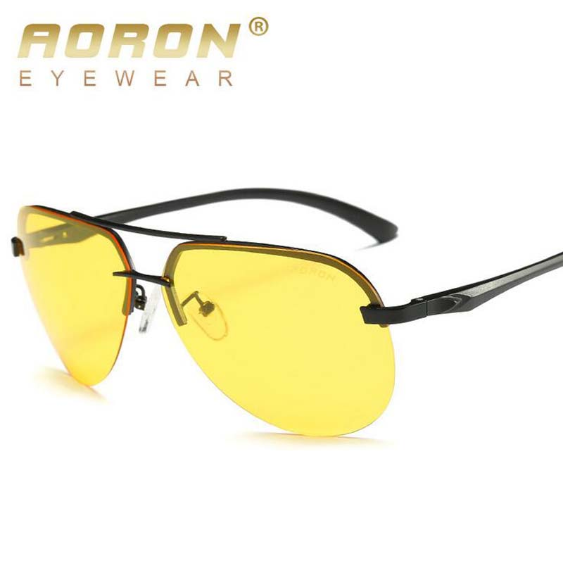 Sunglass Brands List  online get sunglasses brands for men list aliexpress com