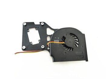"""Вентилятор охлаждения процессора для ноутбука Lenovo Thinkpad R500 R61 R61I R61E 15,4"""""""