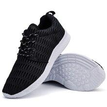 2017 Новое Лето Zapato Женская Обувь Дышащий Zapatillas Обувь для Женщин Сеть Мягкие Повседневная Обувь Дикие Квартиры Повседневная