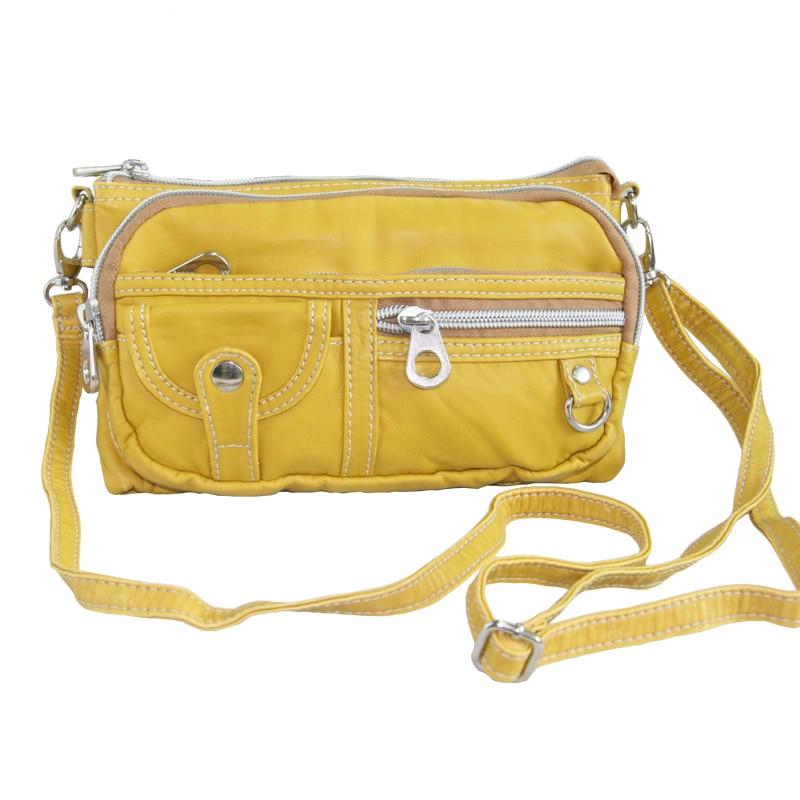 Wonderful Luxury Ladies Hand Bags Tote Small Crossbody For Women Messenger Bag