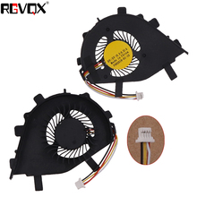 New Laptop Cooling Fan for Sony Z1 VPC-Z1 VPCZ1 VPCZ11 VPCZ12 VPCZ13 pcg-31112t CPU Cooler/Radiator