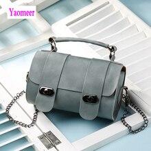 Hohe qualität pu leder frauen taschen schulter umhängetasche mode kette umhängetasche handtaschen elegante handtasche tote clutch sac A26