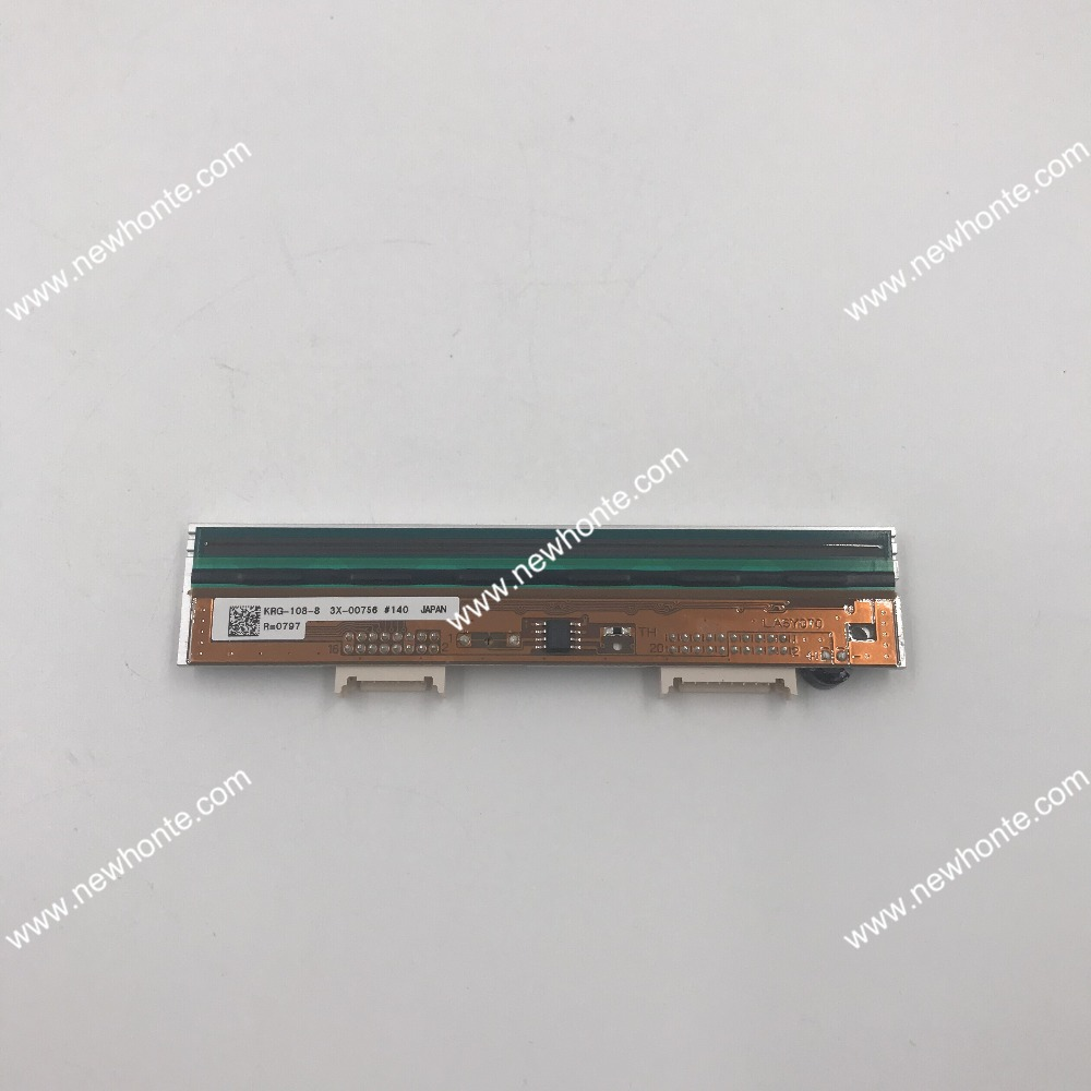 New Original M4206 Printhead Used For Datamax Oneil M4206 Mark II M4210 Barcode Label Printer Print