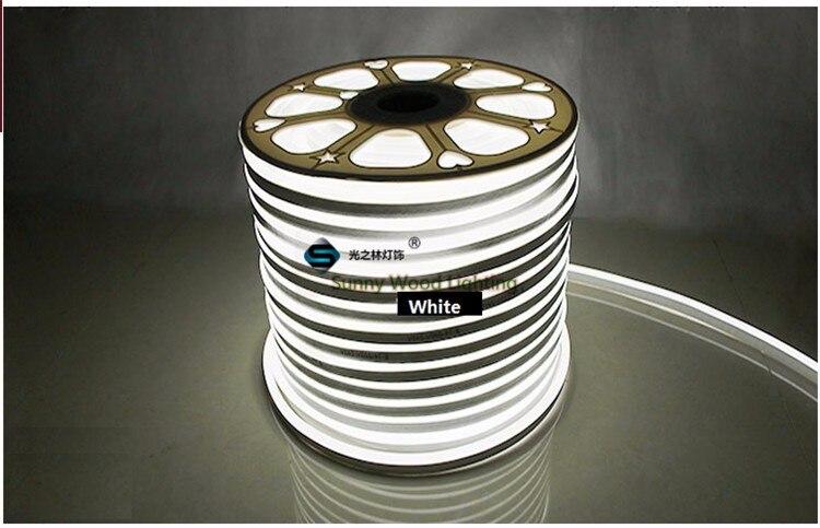 led light diffuser light lens