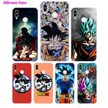 Phone Case for Huawei P Smart Z Plus 2019 Silicone Case for Huawei P30 P20 Pro P10 P9 P8 Lite Plus Cover Style 006XX chris brown breezy silicone soft case for huawei p8 p9 p10 p20 p30 lite pro p smart z plus
