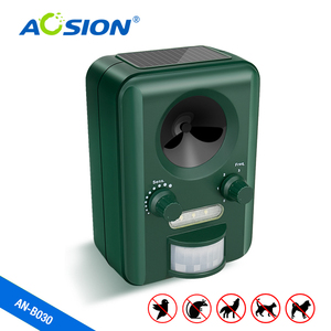 Free shipping Aosion Outdoor U