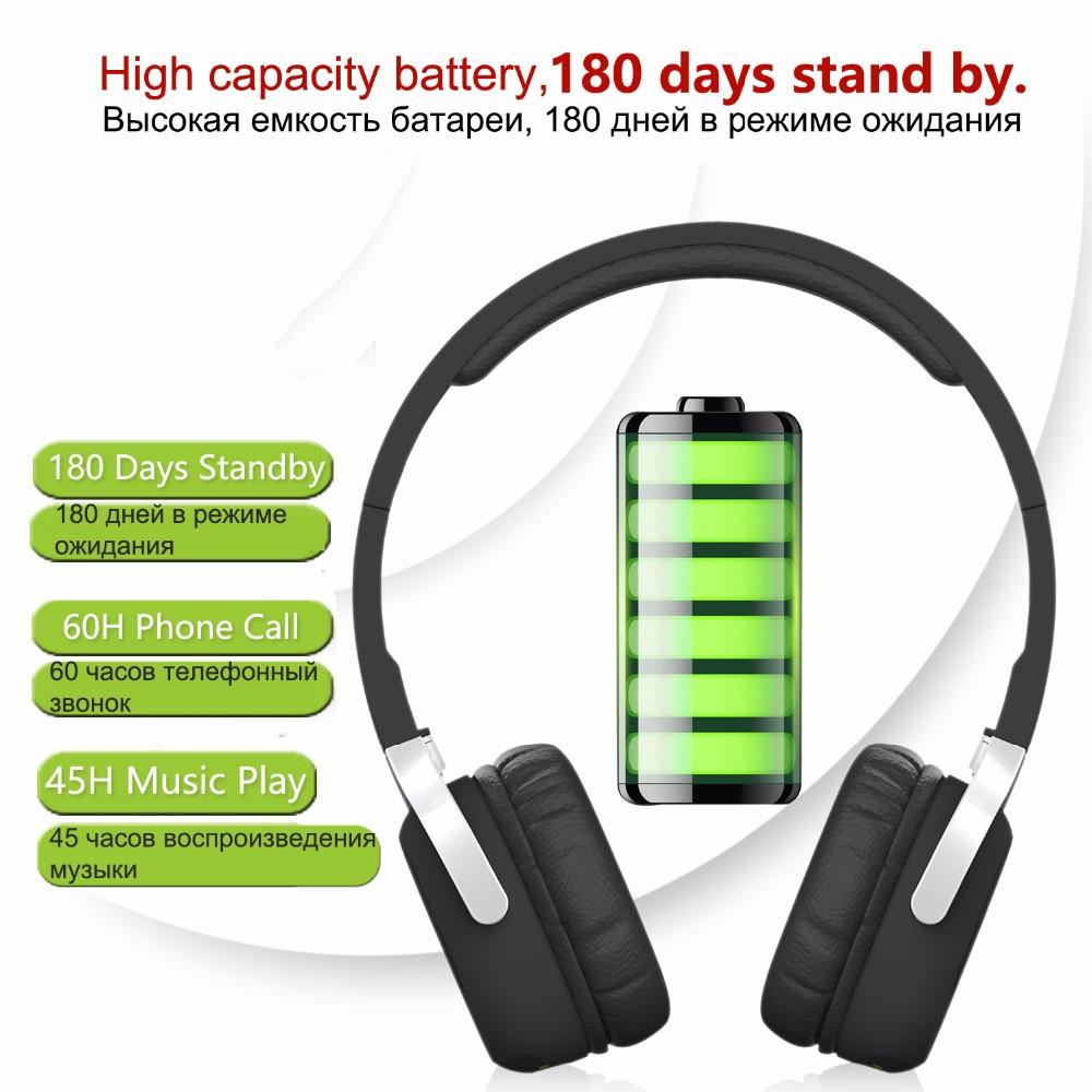 battery -nb9