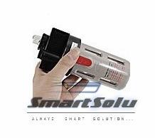 все цены на 1/4'' BL-2000 Adjustable Pressure Air Pneumatic Lubricator BL2000 онлайн