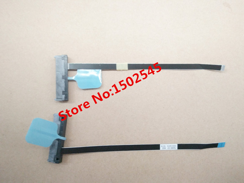 Free Shipping New Original Laptop Hard Disk Interface Cable For HP Stream 200 010JP HDD SATA