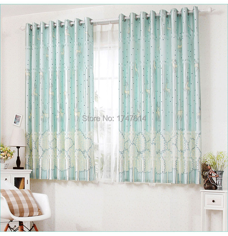 Captivating Half Window Curtains Images Best Curtains 2017