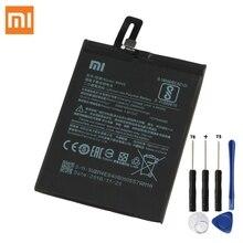 XaioMi Original Replacement Battery BM4E For Xiaomi MI Pocophone F1 100% New Authentic Phone 4000mAh