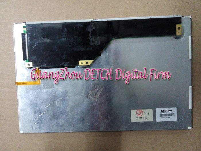 все цены на Industrial display LCD screen11-inch  LQ110Y1LG12 LCD screen онлайн