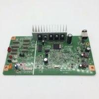 CB53 Logical Main Board For Epson Artisan 1430 Formatter Board mainboard