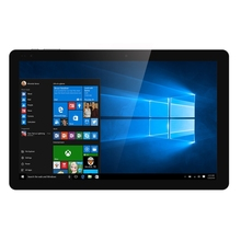 10.1 inch Chuwi Hi10 Pro  IPS 1920×1200 Dual OS Tablet PC Intel Cherry Trail x5-Z8 Windows 10+Remix (Android 5.1) 4G RAM 64G ROM