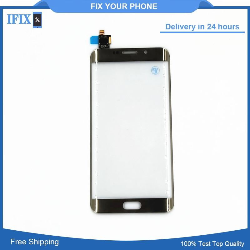 For Samsung Galaxy S6 Edge Plus S6 Edge+ S6Edge Plus G928