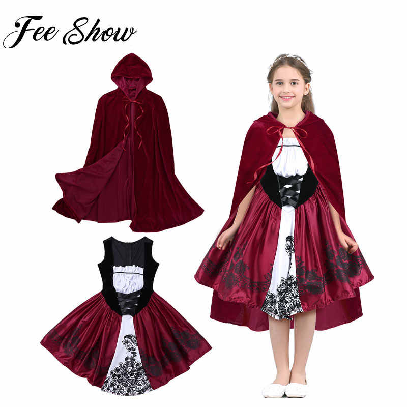 644b26eb9eff Detail Feedback Questions about FEESHOW Kids Halloween Costumes ...