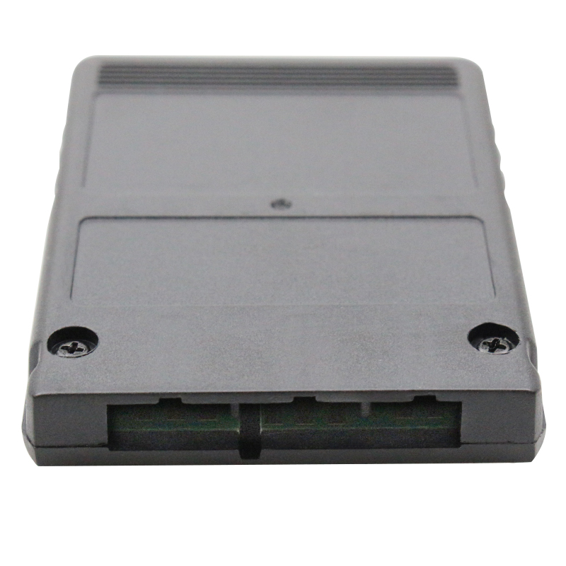 FMCB Free McBoot Card For Sony PS2 For Playstation2 8MB/16MB/32MB/64MB  Memory Card v1 953 OPL MC Boot