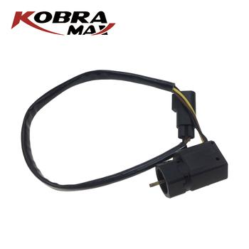 Kobramax czujnik prędkości 98AB9E731BB dla FORD samochodowe części zamienne części zamienne tanie i dobre opinie Brak Indukcja magnetyczna Czujnik Prędkości pojazdu Speed Sensor