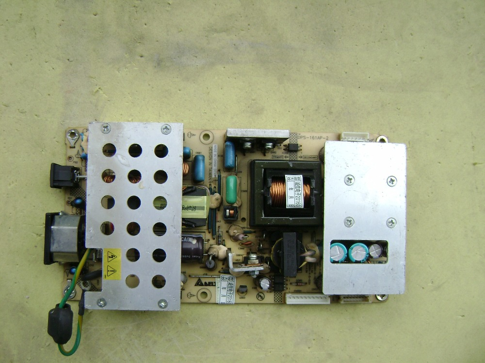 DPS-161AP-2 Good Working Tested