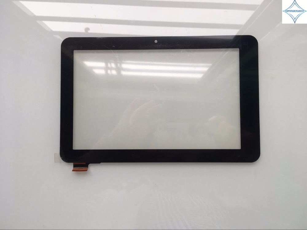 new 8'' inch  tablet touch screen panel glass capacitive digitizer lens fpcp0100800071a2 AWZ 1228 50pin 208*133mm new 8 inch for samsung galaxy tab a 8 0 sm t350 t350 tablet touch screen panel digitizer glass lens