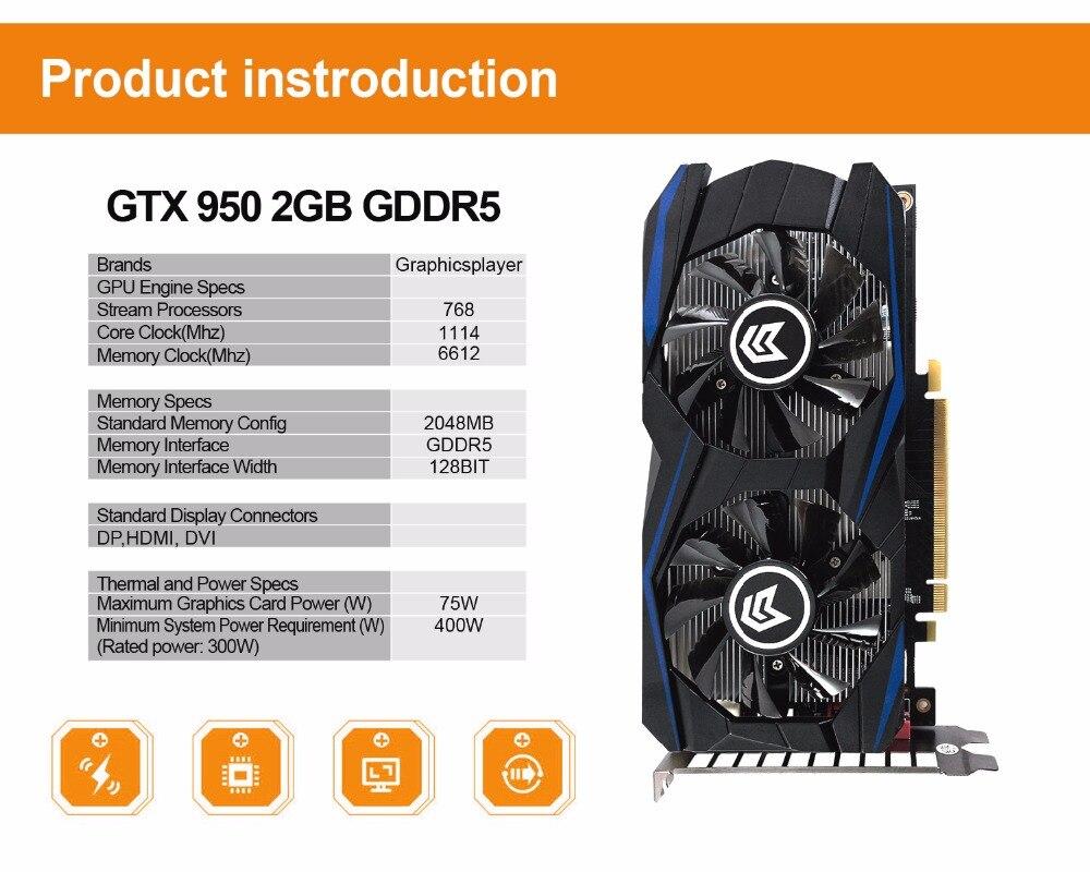 GTX-950-2GB_1500px-2
