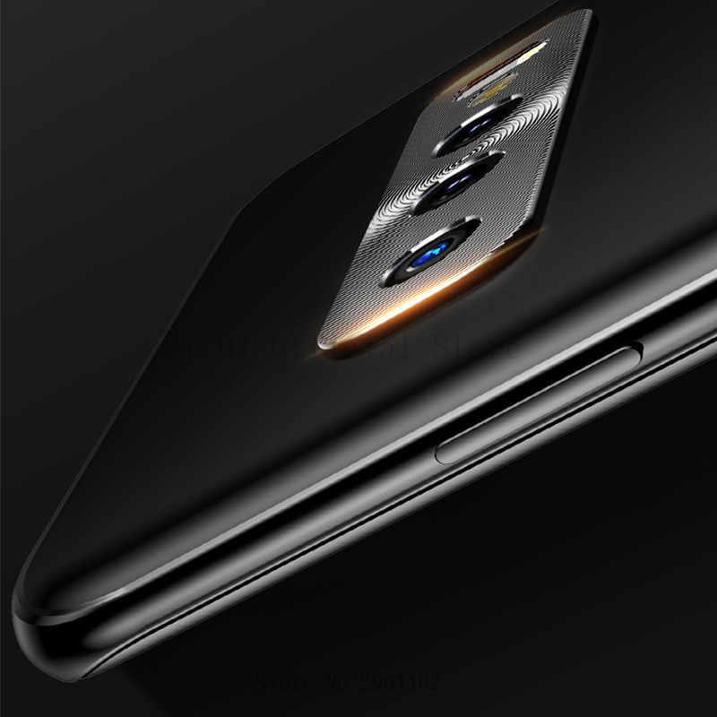 Samsung Galaxy S10Plus kamera Lens koruyucu Galaxy S10 artı S 10 S10e arka Lens koruma halkası cep telefonu aksesuarları