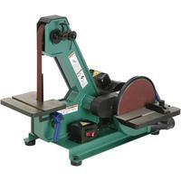 Sander Belt Machine H8192 Grinder Belt Machine