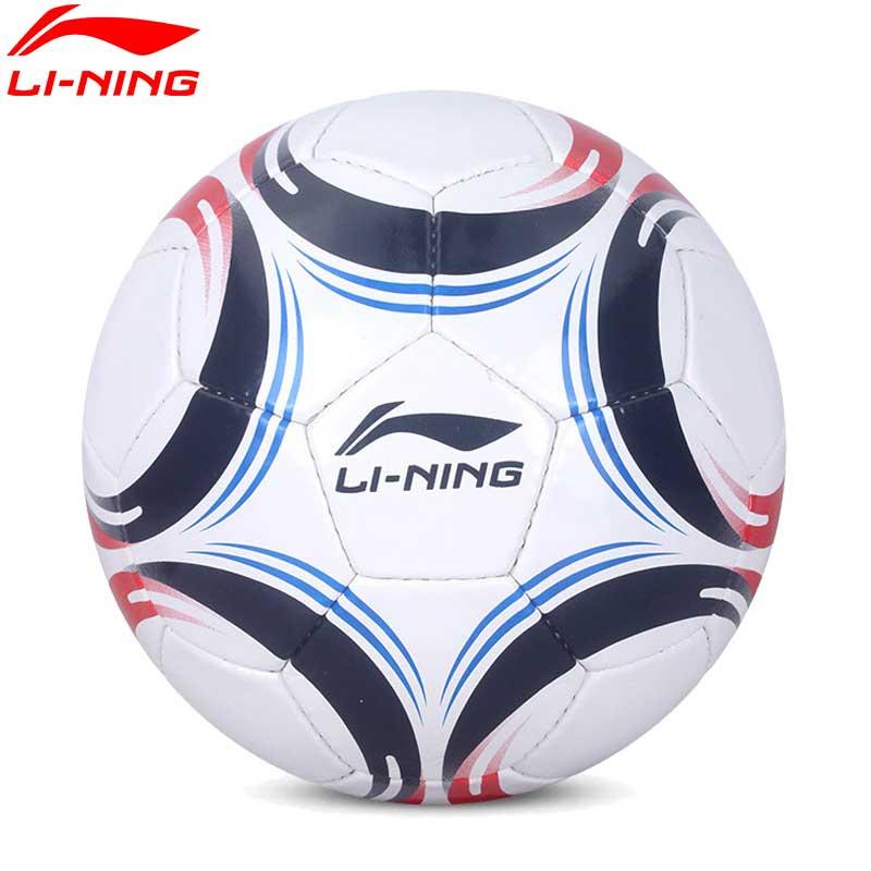 мячи футбольные селект купить