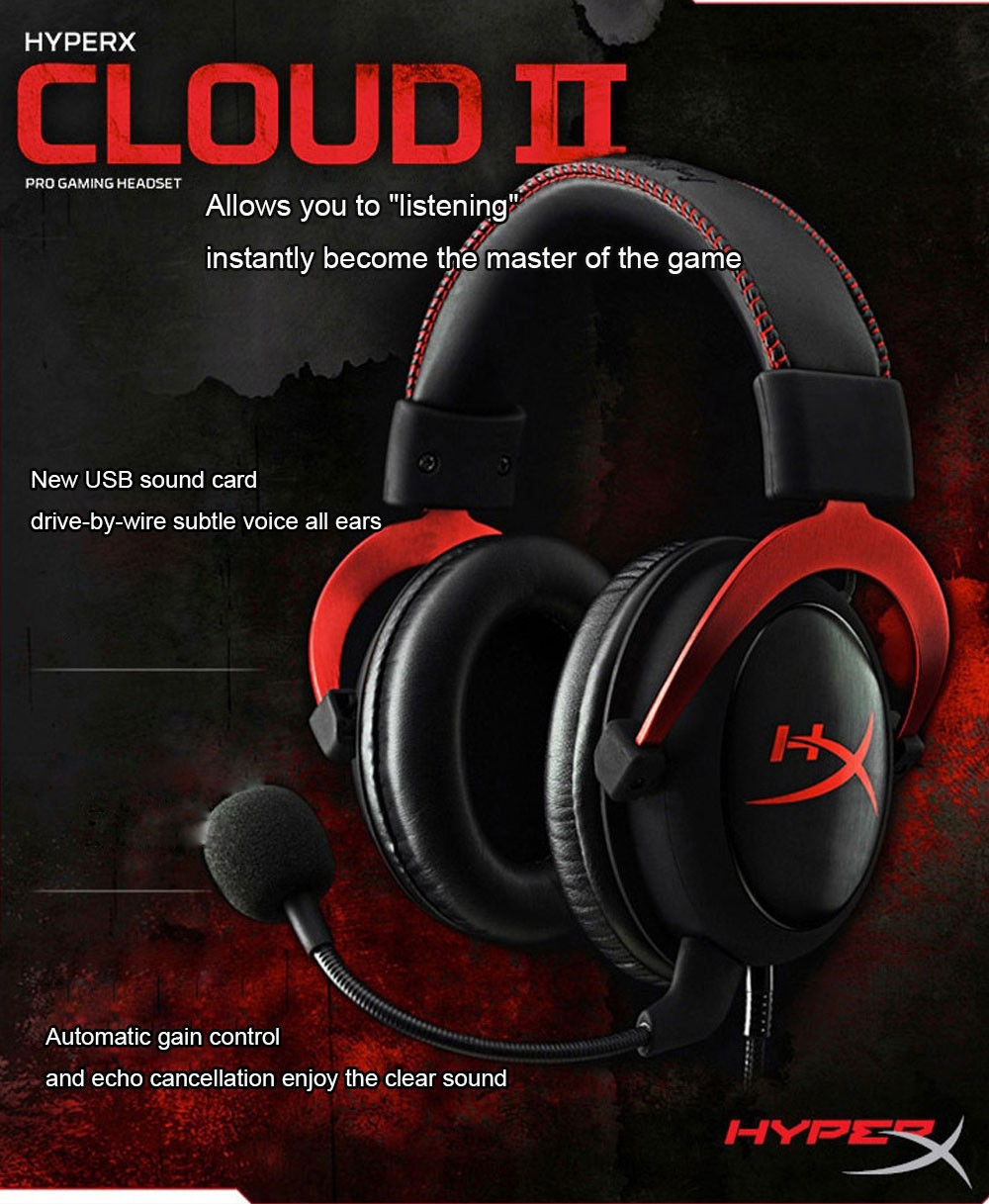 kingston-hyperX-cloud-II-headset-(26)_01