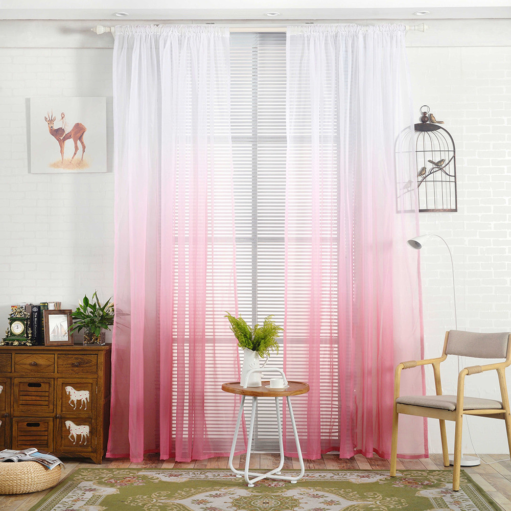 tambour com natural curtain valance sheer embroidered and swiss valances shopbedding swag