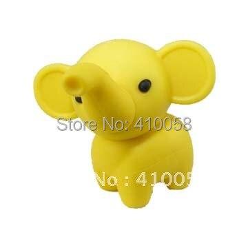 wholesale retail scholl children promotion eraser