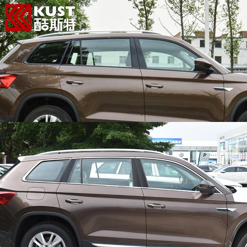 Exterieur auto  Online Get Cheap Auto Exterieur -Aliexpress.com | Alibaba Group