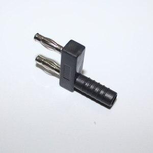 Image 2 - 130 шт., перемычка переходник для штекера 4 мм, 14 мм