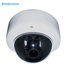 New arrival 2MP 1080p onvif network waterproof starlight ip camera low light IP camera security cctv camera