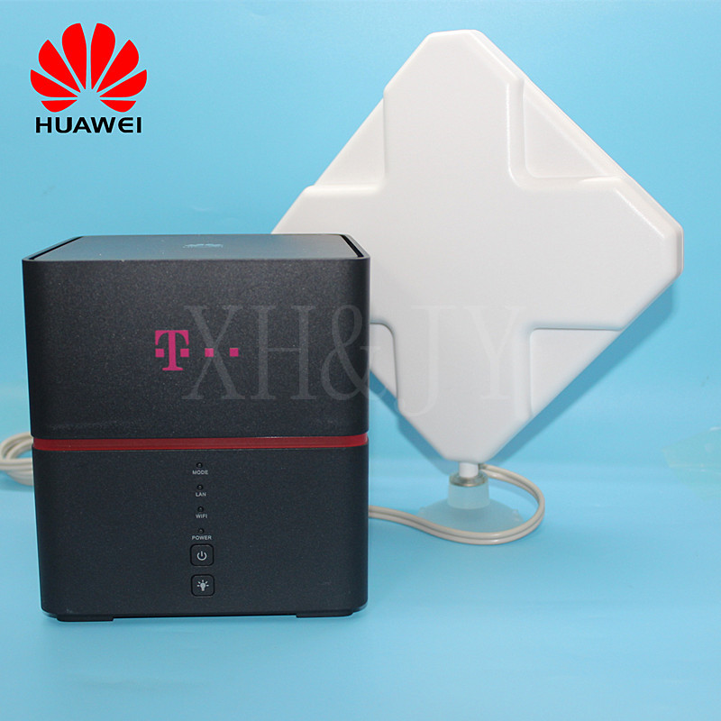 Unlocked New Huawei B529 B529s-23a with Antenna  4G Homenet Router 4G LTE CPE Wireless Router Cat. 6 Mobile Hotspot PK B525Unlocked New Huawei B529 B529s-23a with Antenna  4G Homenet Router 4G LTE CPE Wireless Router Cat. 6 Mobile Hotspot PK B525