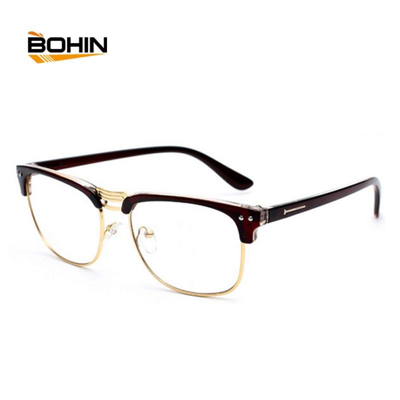 Trending Spectacle Frames   Cheap Oakley Sunglasses For Sale