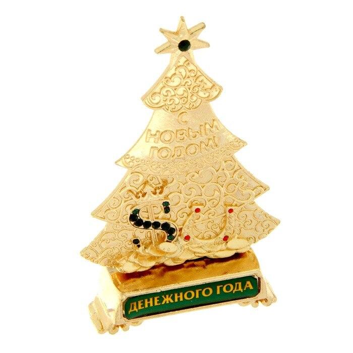 Online Shop For Popular Symbolism Trees From Pegatinas De Pared