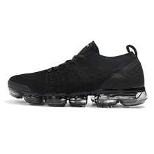 MYMQ VAPORMAX 2.0 Men scasual Shoes and womens Sports Outdoo